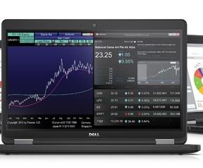 Dell CES 2015 Latitude 5000