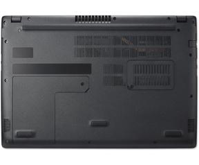 Acer Aspire A315-51-35WL