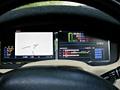 Toyota MR2 dashboard