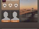 Screenshot Huawei Ascend G6 4G (voor sub-200 euro shootout)