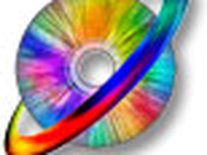 Easy CD-DA Extractor logo (75 pix)