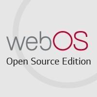 WebOS OSE