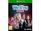 Goedkoopste We Sing: Pop, Xbox One
