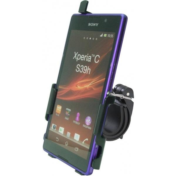 Haicom Haicom Fietshouder Sony Xperia C (BI-304)