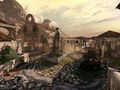 Gears of War 3 - Old Town