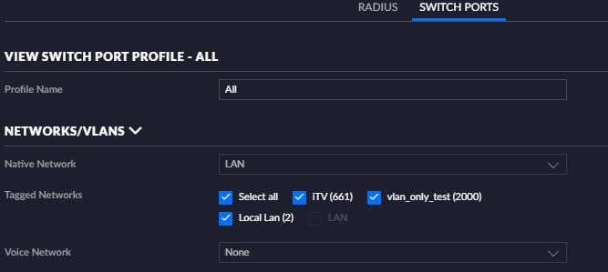 https://tweakers.net/i/7a5LdbtSOuZa7DAtVM5QlhBM_Kk=/full-fit-in/4000x4000/filters:no_upscale():fill(white):strip_exif()/f/image/hfrTIZiWgc8811v6WxWW2OXM.png?f=user_large