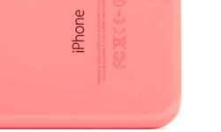 Apple iPhone 5c: niet genoeg waar voor je geld