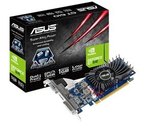 Asus GT610-1GD3-L