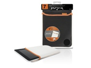"""Goedkoopste Yarvik YAC101 Tablet Neoprene Sleeve 7"""""""