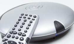 Mede8er MED1000X3D: een mediaspeler met diepgang