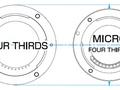 Olympus Micro Four Thirds