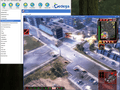 Cedega - Command & Conquer 3