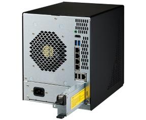 Origin Storage Thecus N5810PRO