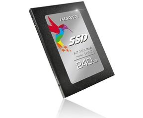 Adata Premier SP550 240GB 240GB