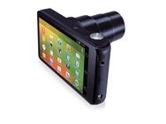 Samsung Galaxy Camera 3G Zwart