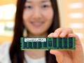 Samsung 4Gb ddr4 20nm class