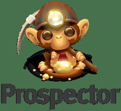 Mozilla Labs Prospector