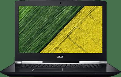 Acer Aspire Nitro VN7-793G Acer Aspire Nitro VN7-793G-73M2
