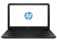 HP 15-ay128nd