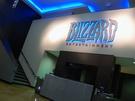 Campus Blizzard - deel 3