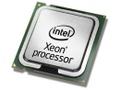 Goedkoopste Dell 2 x Intel Xeon E7-4860