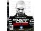 Goedkoopste Tom Clancy's Splinter Cell 4 Double Agent, PlayStation 3