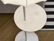 Ikea Qi-opladers