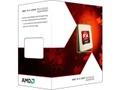 Goedkoopste AMD FX FX-4130 Boxed