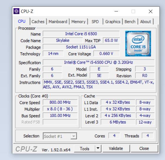 https://tweakers.net/i/7ljrQlZQdMenU_dHdWcqHUzCsYs=/full-fit-in/4000x4000/filters:no_upscale():fill(white):strip_exif()/f/image/EwPMH5pqpsFLLZL1QAbDjbbP.png?f=user_large