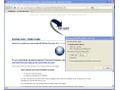 Worm W32.Skyhoo.Worm (Skype-Yahoo)