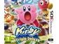 Goedkoopste Kirby Triple Deluxe, Nintendo 3DS (XL)