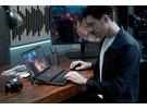 Asus Zenbook Duo Pro 15 2021