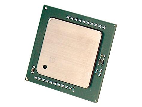 HP 708483-B21