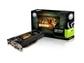 Goedkoopste KFA2 GTX 670 2GB