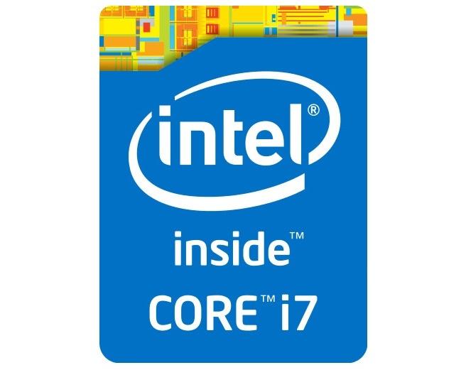 Intel Core i7-6700K Tray