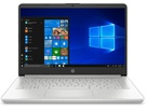 HP 14s-dq1120nd