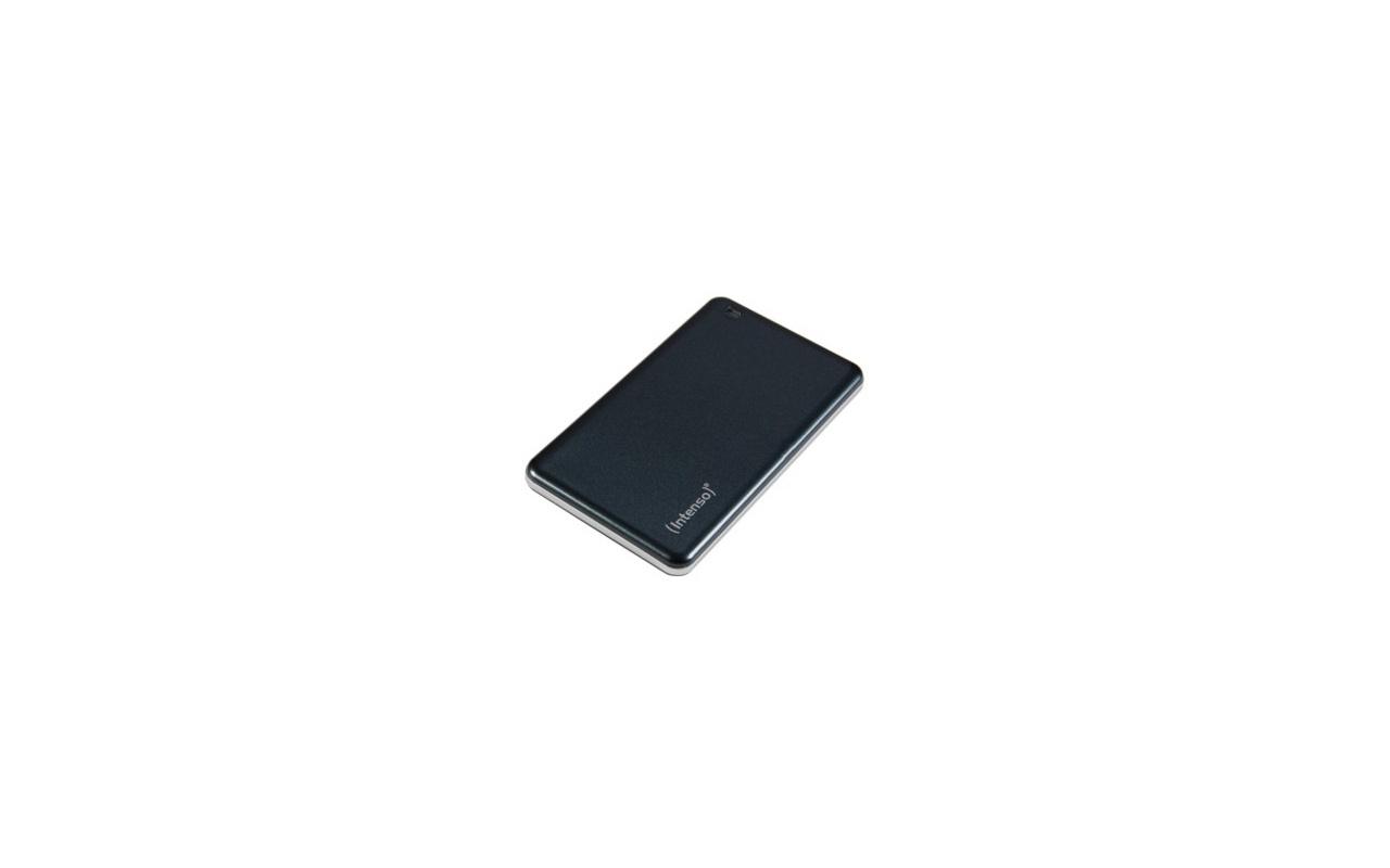"Intenso 1.8"" Portable"