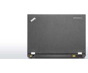 Lenovo ThinkPad T430 (712D574)