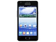 Samsung Galaxy S II voor shootout midrange medio 2013