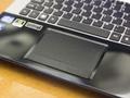 Acer V3 multimedianotebook