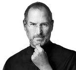 Steve Jobs - in memoria