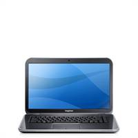 Dell Inspiron 17R SE 7720 (n0017s39nlnl)