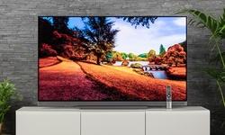LG E7 oled Review