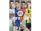 Goedkoopste FIFA 17, PC (Windows)