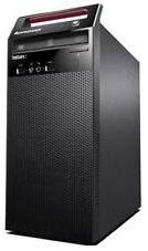 Lenovo ThinkCentre Edge E73 Tower