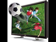 3d-tv voetbal