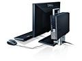 Dell OptiPlex 780 USFF