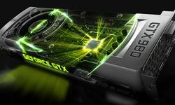 Nvidia GTX 980 Review