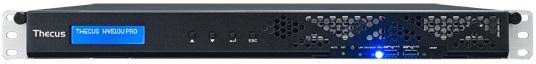 Origin Storage Thecus N4510U PRO-R 4TB