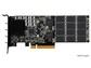 Goedkoopste OCZ Z-Drive R4 CM84 PCI-EXPRESS SSD 300GB